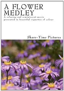 A Flower Medley