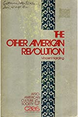 Other American Revolution (Afro-american Culture & Society)