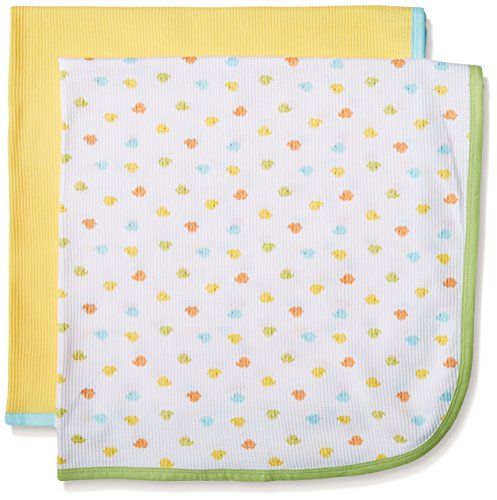 Pack Thermal Blanket, Elephant, 30x30 ()