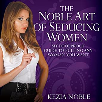 The art of female seduction