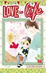 Love so life, tome 16 par Kouchi