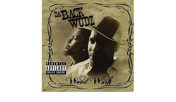 da backwudz wood work