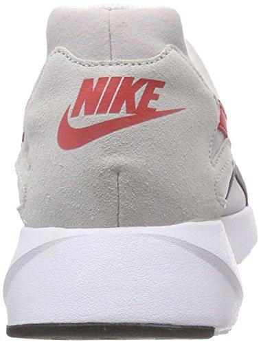 Habanero Pantheos Nike Uomo da Red Gun White Vapste Grigio Ginnastica Smoke Scarpe Grey 004 f88dqFwA