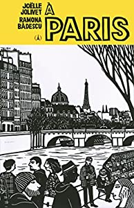 "Afficher ""À Paris"""