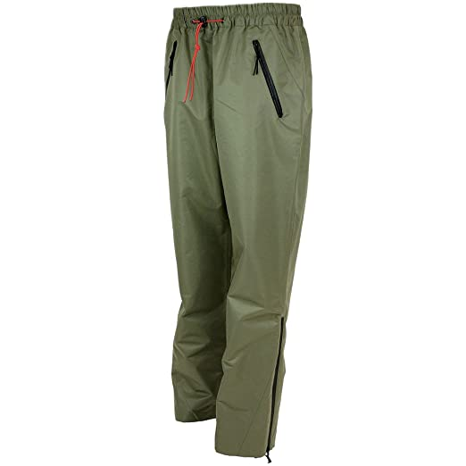 ff08b07be918e 10X Men's Big & Tall Realtree Extra Camo Rain Pant at Amazon Men's Clothing  store: