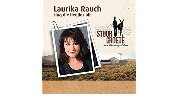 laurika rauch stille waters free mp3