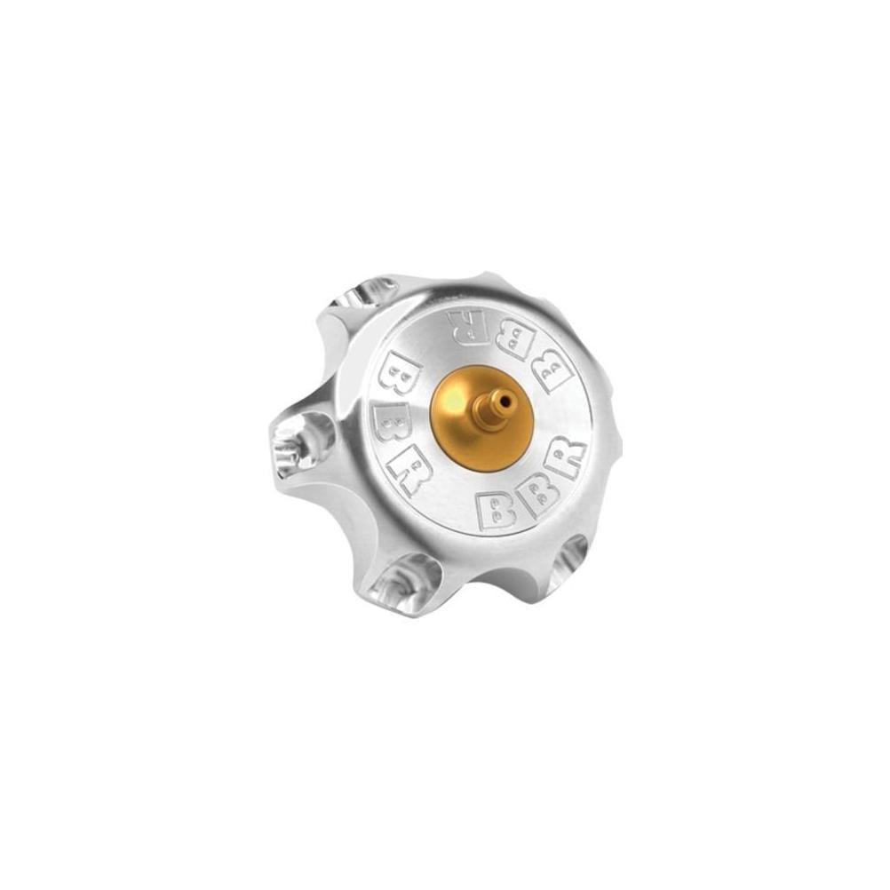 BBR MOTORSPORTS 110-HCR-1204 CAP FUEL CRF150 '07
