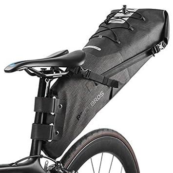 weiche Fahrrad Wasserdichte faltende Fahrrad Beutel Fahrrad Tragetasche