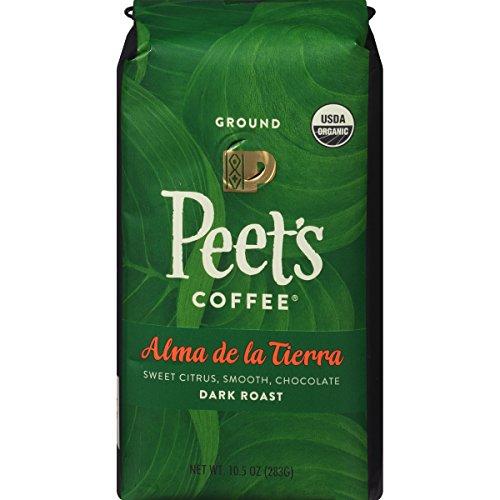 Peets-Coffee-House-Blend-Whole-Bean-Coffee-12-Ounce-Bag