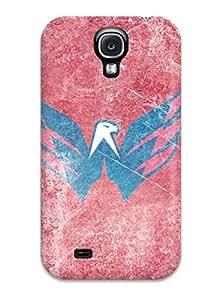 2136153K322673301 washington capitals hockey nhl (3) NHL Sports & Colleges fashionable Samsung Galaxy S4 cases