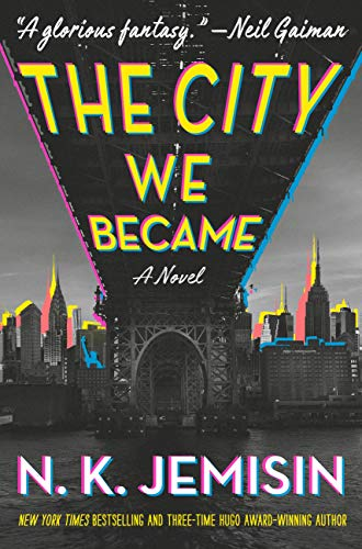 The-City-We-Became