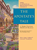 The Apostate's Tale (Sister Frevisse series)