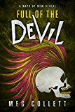 Full of the Devil (Days of New Book 2)