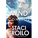Mind Control (The Medici Protectorate Book 2)
