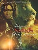 The Chronicles of Narnia - Prince Caspian, Ernie Malik, 0061435600