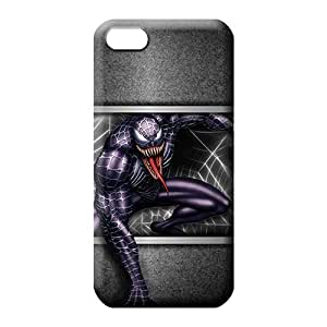 iphone 6 phone back shells Hard cases Protective Beautiful Piece Of Nature Cases venom