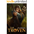 The Troven (Kingdom of Denall Book 1)
