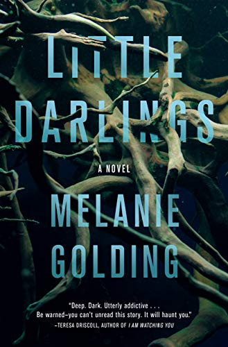 Little Darlings: A Novel
