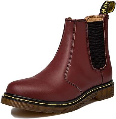 chelsea boots classici