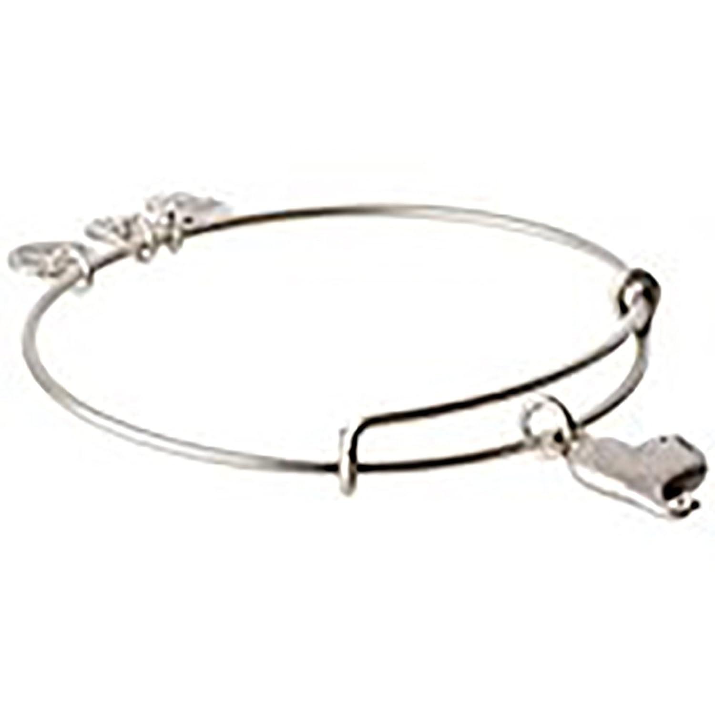 Alex Ani Rafaelian Bracelet A09EB135RS Image 1