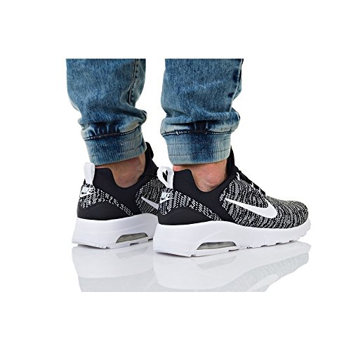 Mode Air Motion Taille Max Nike Racer H 46 Baskets Ttqda