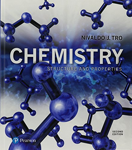 Chemistry:Structure+Properties