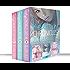 The Keatyn Chronicles: Books 1-3