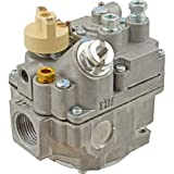 GARLAND 700 Series Bleed Natural Gas Combination Valve For Thermocouple 1587700