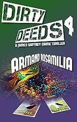 Dirty Deeds 4