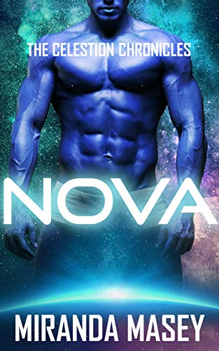 NOVA: The Celestion Chronicles