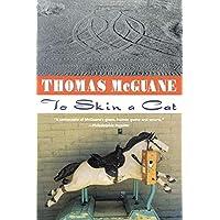 To Skin a Cat: 0000