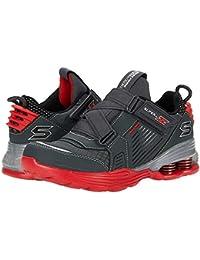 Kids' Mega-Volt Sneaker