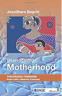 buy films and feminism essays in n cinema book online at low  interrogating motherhood theorizing feminism