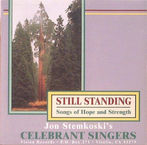 celebrant singers - 4