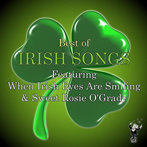 Best of Irish Songs
