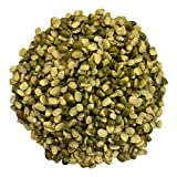 Split Mung Bean 160 oz by Olivenation