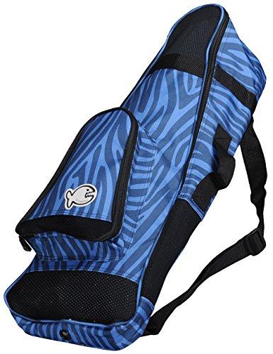 iQ-Company ABC Bag Safari