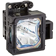SONY KDF 60WF655 Replacement Rear projection TV Lamp A1085447A / XL-2200U