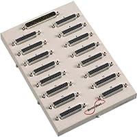COMTROL CORP 16-port Serial Interface / 30070-0 /