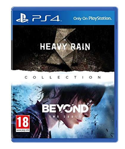 heavy-rain-and-beyond-two-souls-collection-ps4