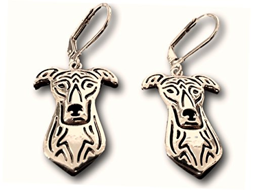 greyhound ring - 6