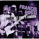 Live at St.Luke'S London