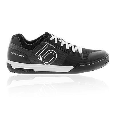 d55a34326da6c Five Ten Freerider Contact Men's MTB Shoes
