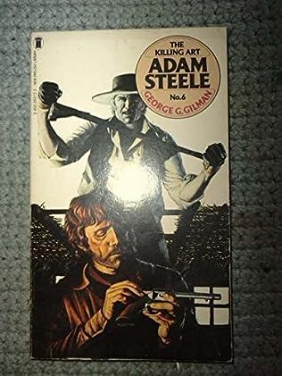 book cover of Killing Art