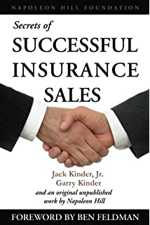 Power position your agency a guide to insurance agency success secrets of successful insurance sales fandeluxe Image collections