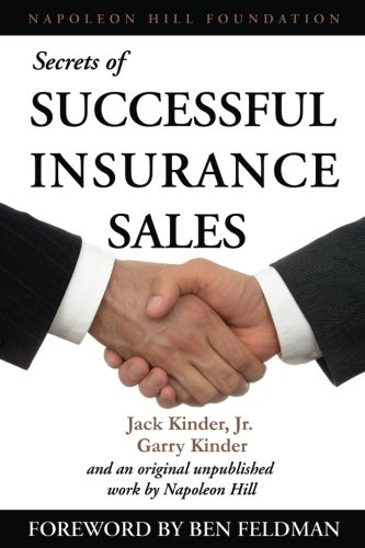Top 8 best selling insurance for dummies for 2019