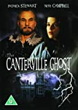 The Canterville Ghost [1996] [DVD] [2007]