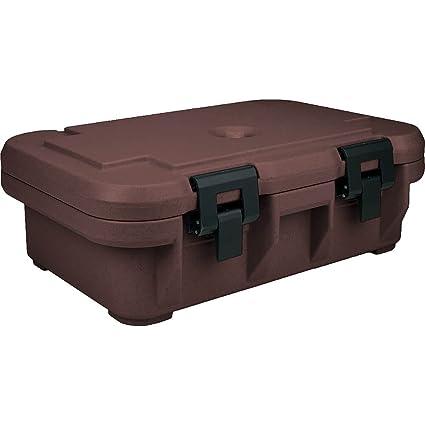 Cambro (UPCS140131) Top-Load Food Pan Carrier - Ultra Pan S-Series