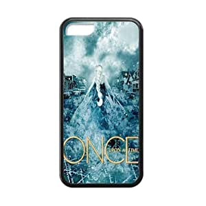 Best New TV Shows Custom Supernatural for SamSung Galaxy Note 4 Case