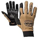V-Tac Sierra II Gloves